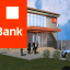 GTBank wins African Bank of the Year Award