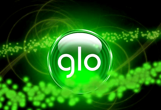 Glo records highest data penetration in Q1 of 2017