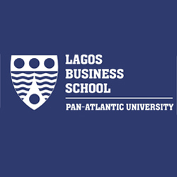 LBS strengthens, Announces New Hires