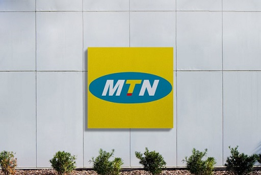Telecos Infrastructure: NCC secures N221 million waiver for MTN in Kano