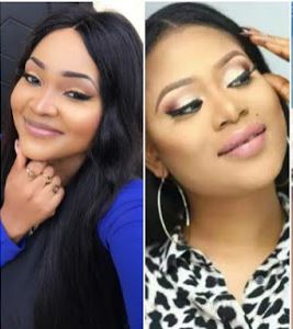 Mercy Aigbe: Lady sues actress, demand N500 million