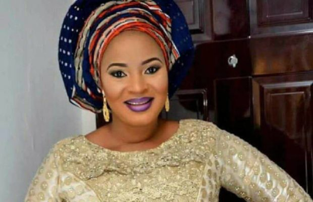 Moji Olaiya: Corpse to be flown home soon as Canadian govt issues death certificate
