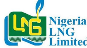 NLNG Act amendment to costs Niger-Delta 18,000 jobs Loss