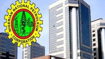 NNPC Continue its Oil Search in Chad Basin