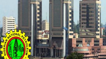 NNPC Urges Lawmakers to Task DPR over Influx of Adulterated Kerosene