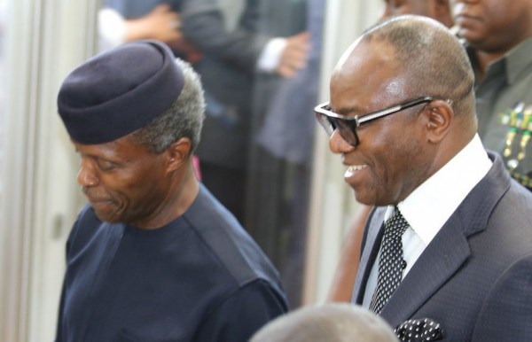 Nigeria to develop guidelines on modular refinery