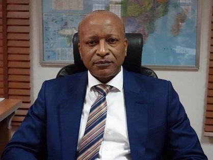 Roy Ilegbodu: How We Saved Arik from Crashing