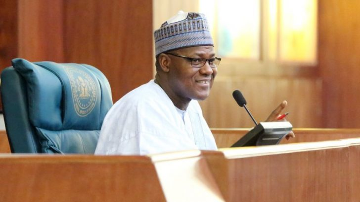 APC-led govt has recorded commendable achievements – Dogara