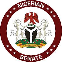 Senate seeks improved electricity in northern Nigeria