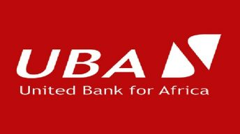 At par with the Nigerian Sovereign: S&P assigns 'B/B' ratings, stable outlook on UBA Plc