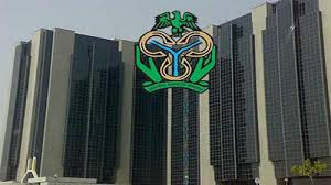 CBN Injects $195m into FOREX Market, Announces Retail Option, Naira Gains Again