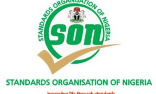 SON NABS IMPORTER OVER EXPIRED HOUSEHOLD CONSUMABLES