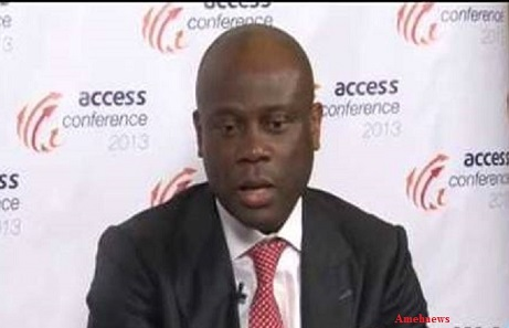Access BankSurprises20 Persons in Family Fortune Promo