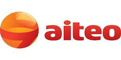 Still on Aiteo's corporate sponsorship of Nigerian football…