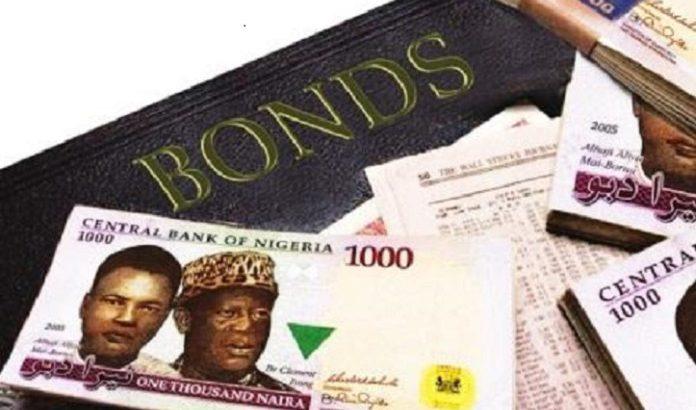 Presidency tells Nigerians to buy into $300m Diaspora Bond