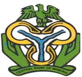 CBN opens Forex window for airlines, oil marketers