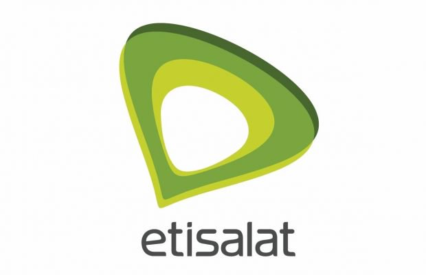 Etisalat's license not transferable without approval – NCC