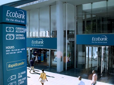 Customer Satisfaction: Ecobank Rediscovers Themselves