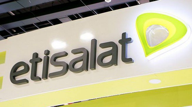 multi-billion naira debt: Etisalat says we are yet to seal a deal