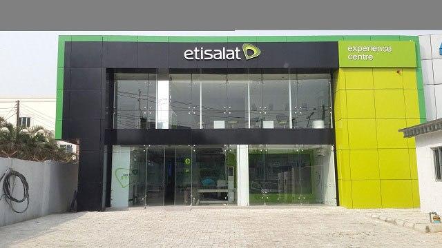 BREAKING: N541 billion Debt: Access Bank, others take over Etisalat Nigeria
