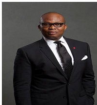 UBA'S DEBUT $500M EUROBOND OVERSUBSCRIBED By 240%