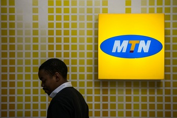 Unsolicited Messages: Appeal Court Awards Damages Against MTN
