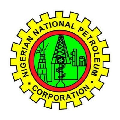 CSR-in-Action partners NEITI, NNPC, others to host SITEI 2017