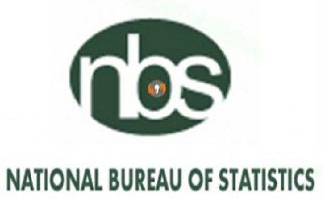 FG Raised N205bn from VAT Q1
