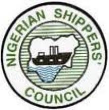 APPEAL COURT CONFIRMS SHIPPERS' COUNCIL AS ECONOMIC REGULATOR, DECLARES 'SLAC' ILĹEGAL