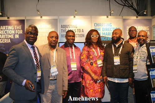 AFRICA READY TO ENGAGE THE WORLD ON EQUAL TERMS – DAKUKU