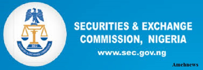 SEC Threatens To Repeal Professionals/Experts Registration by July 31