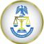 SEC Commends DMO, CBN and PENCOM on Sukuk