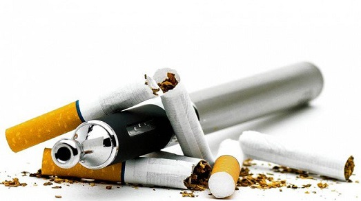 Group Urges govt to implement anti-smoking policiesas they marksWNTD