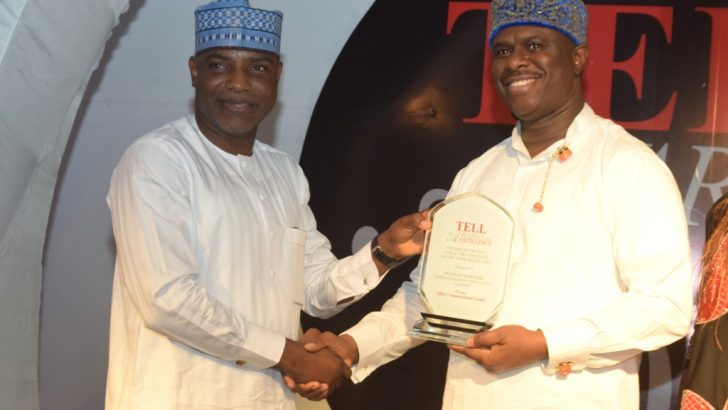 WE WILL ENSURE THAT NIGERIANS BENEFIT FROM SHIPPING – NIMASA DG