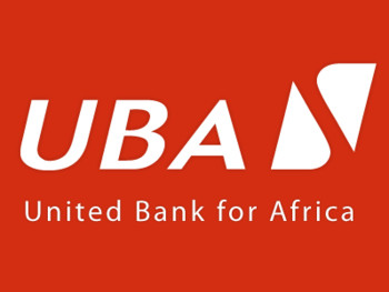 UBA Wins Again! Emerges Financial Brand of the Decade