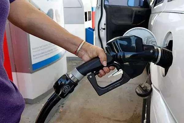 Diesel price crashes by 42%