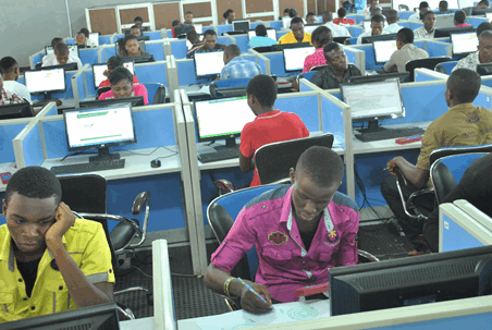 85,000 candidates to write supplementary UTME on July 1 -JAMB