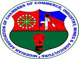 NACCIMA urges FG to promote free market economy