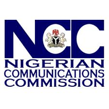 Disclaimer Notice On Fraudulent Job Offers On Social Media – NCC