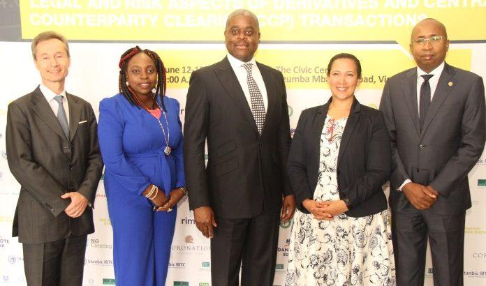 Nigerian stock exchange commences X- academy