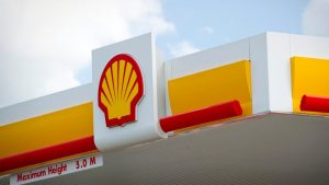 Shell commits to physical presence in Bayelsa