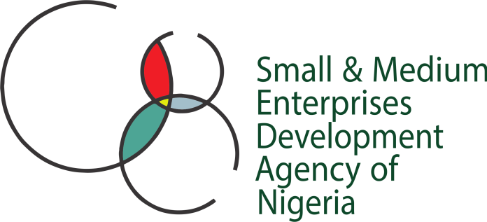various agencies involved in entrepreneurship development in nigeria Role of central government in entrepreneurship active steps to promote entrepreneurship in various entrepreneurship development and skill up.