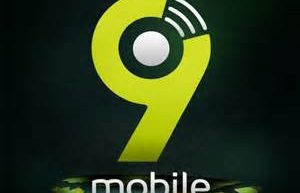 We're open to new investors – 9Mobile
