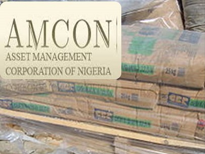 Unpaid Debt: Court Orders AMCON Takes Over Gateway Portland Cement