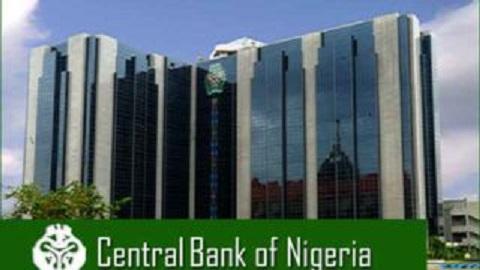 CBN deepens forex market by$462m