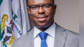 PORT EFFICIENCY: NIMASA DG LISTS GAME CHANGERS TO MAKE AFRICAN PORTSCOMPETITIVE