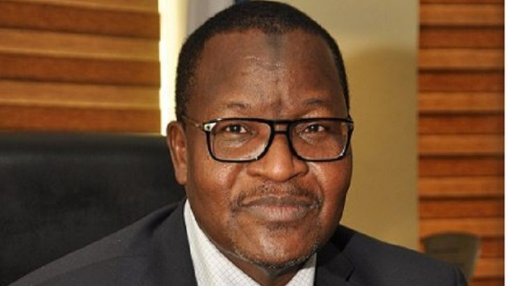 NCC Adopts National Numbering Plan For Telephone Networks
