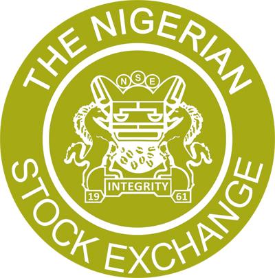 Stock Exchange appreciates by 0.54%