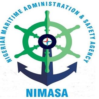DISCLAIMER ON FAKE EMPLOYMENT EXERCISES IN NIMASA