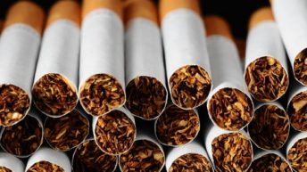 CSO urges fed govt to raise taxes, prices of tobacco